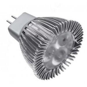 Spot LED GU4 / MR11 12v