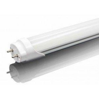 60 cm LED TL 10W T8 blanc froid 840