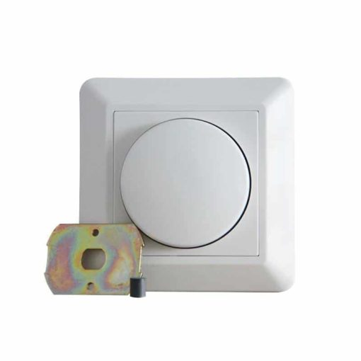 ecodim-eco-dim01-led-dimmer-fase-aansnijding (2)