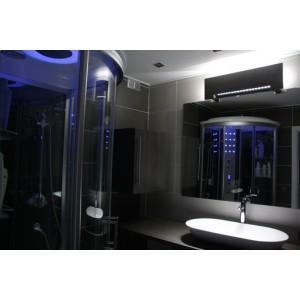 Badkamer lampen