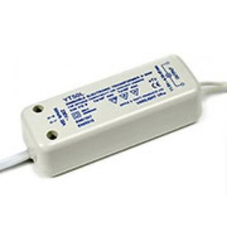 DIMMABLE LED TRAFO - 50WATT