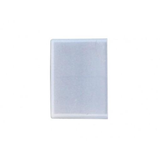 End cap for waterproof LED Strip