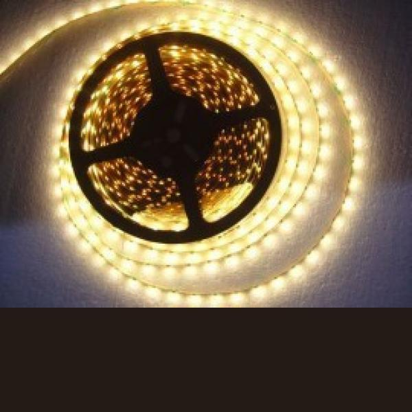 LED STRIP 12V , 300 SMD 5050 LED'S
