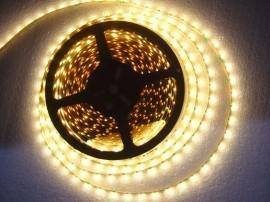 LED STRIP 12V , 300 SMD 5050 LED'S