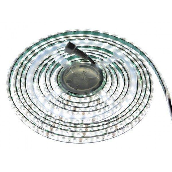 LED STRIP 12V , 300 SMD 3528 LED'S