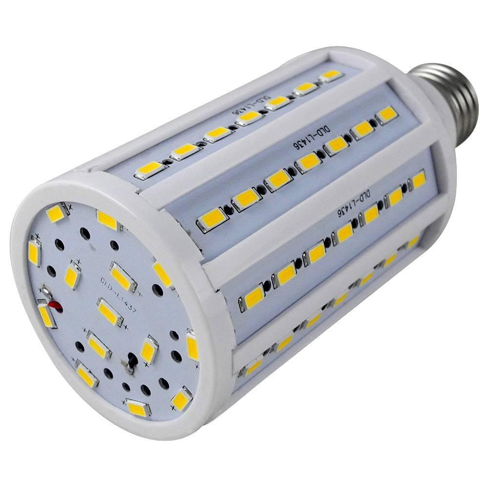 e27 ledlamp 18w 230v vervangt 120w gloeilamp. Black Bedroom Furniture Sets. Home Design Ideas