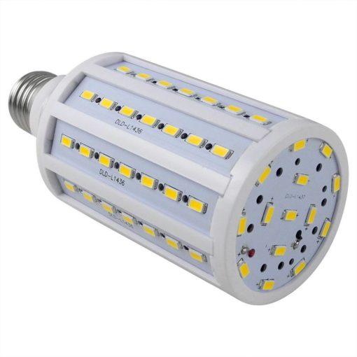 LED E27 Lamp 230 Volt 18 Watt