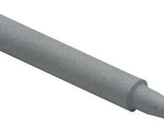 Reservepunt 0,5mm