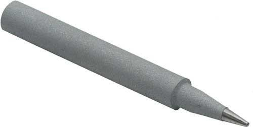 Spare point 0.5 mm