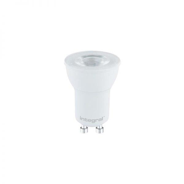 mini gu10 led spot 1
