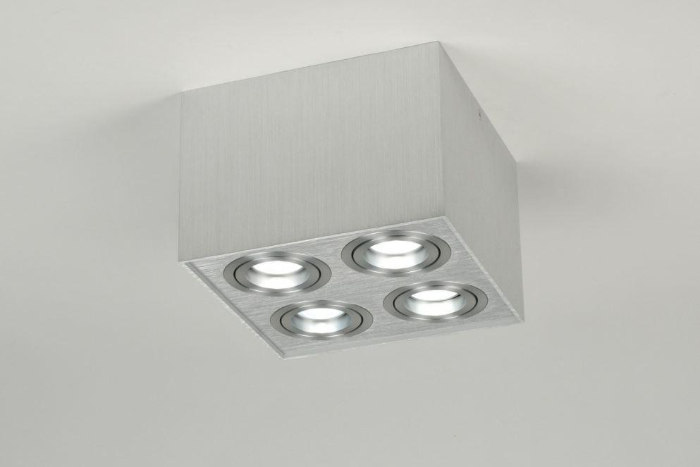 ARMATUREN voor LED spots online kopen | LEDshoponline.be