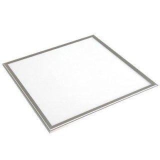 LED Panel 60x60 cm DIMMABLE
