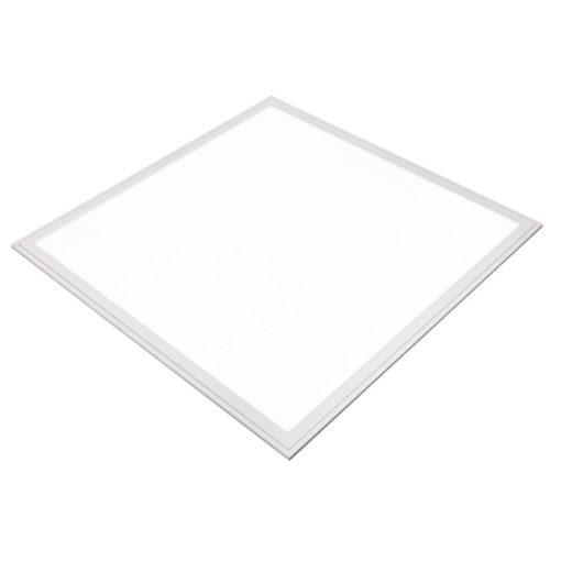 led-paneel-60x60cm-wit