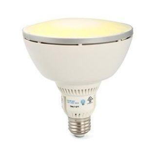 LED spot E27 230V