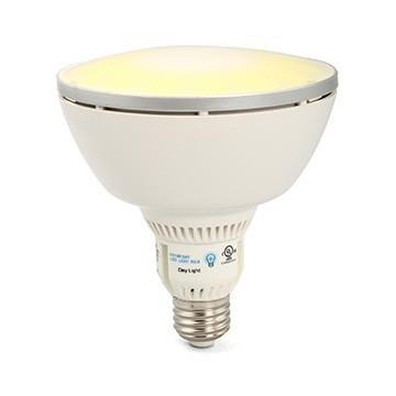 Spot LED E27 230V
