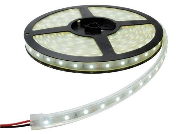 LED Strips 24v