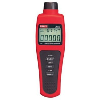 Digital Tachometer / non-contact