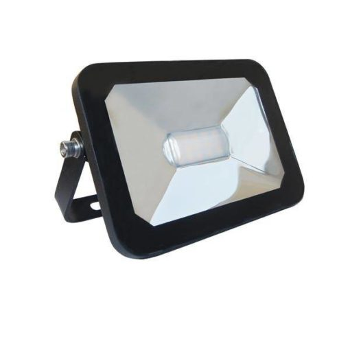 Projecteur led 10W blanc froid 5000k