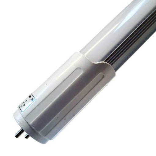 120cm LED TL 18W T8 Warm-wit