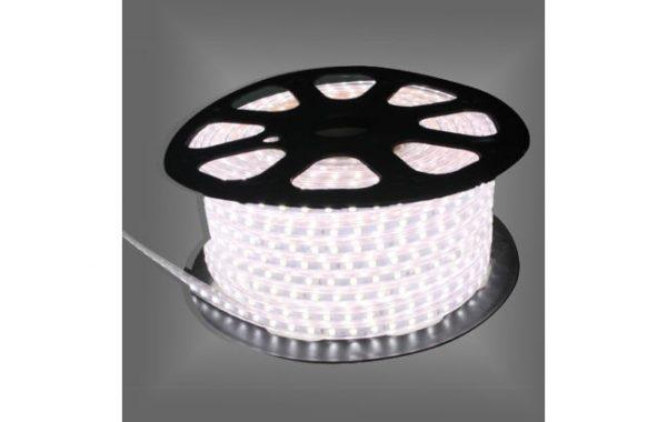 LED strips 230V