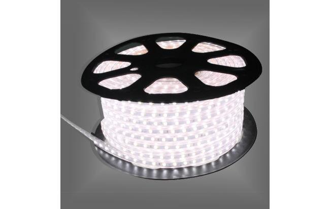 LED strips 220V/230V