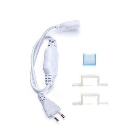 led-lichtslang-aansluitsnoer-ip65-met-click-sluiti