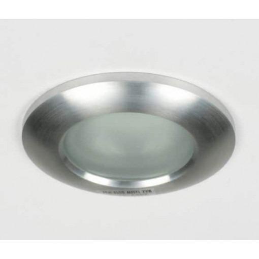Spot encastrable LED encastrable IP65 en aluminium