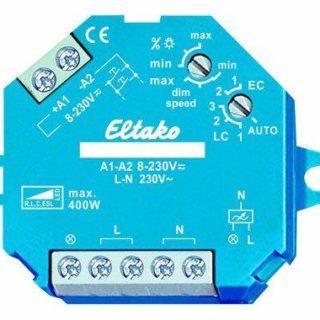 ELTAKO Gradateur LED 100W