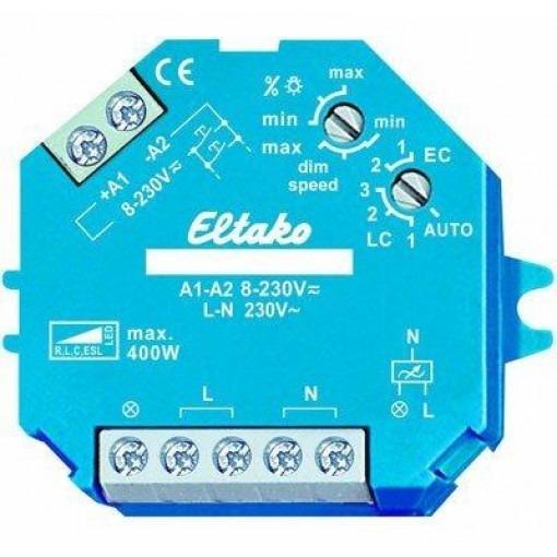 ELTAKO LED dimmer 100W