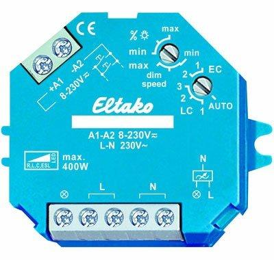 ELTAKO LED dimmer 100W