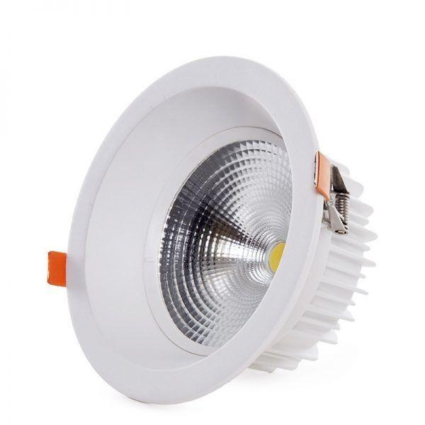 rond-led-downlight-cob-15w-1500-lumen