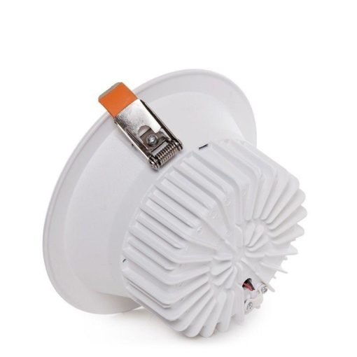 15W COB LED downlight YARLED 2