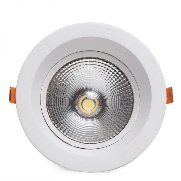 rond-led-downlight-cob-15w-1500-lumen2