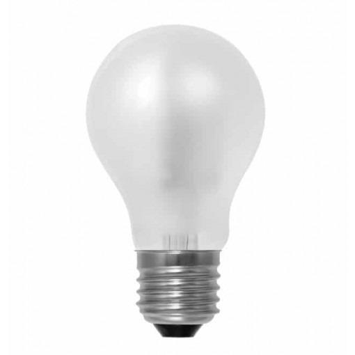 E27 LED lampe 4W rétro filament