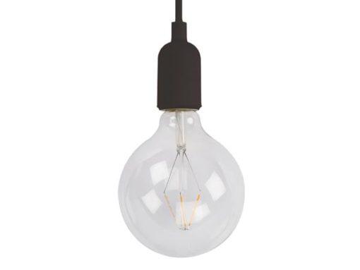 E27 Lamp holder Design 3
