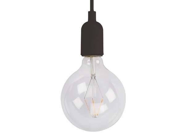 Design-lamphouder-met-textielkabel-ZWART-LAMPH01B-4
