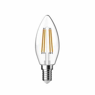 E14 led filament 3W