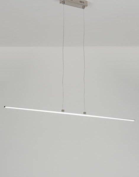 LED hang bar 15W
