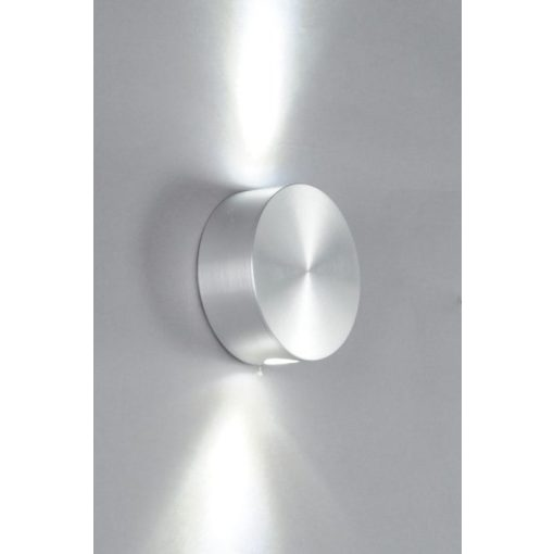 Applique LED étoile IP54 2