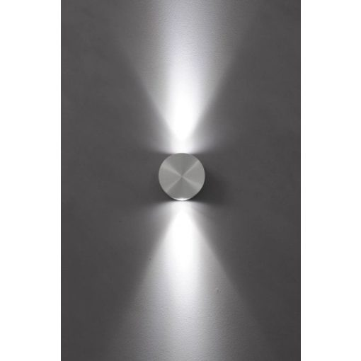Applique LED étoile IP54 1