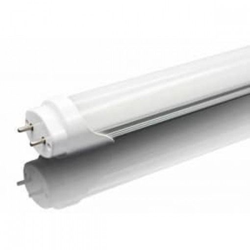 60 cm LED TL 10W T8 warm-white 830