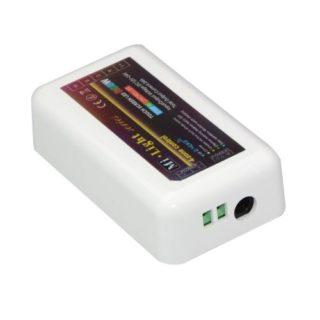 Contrôleur RGBW 288 watts 4 zones