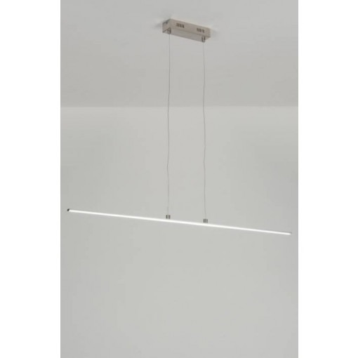 LED hang bar 15W