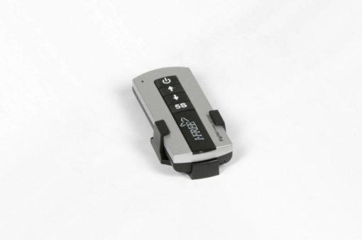 Barre de suspension à LED 15W