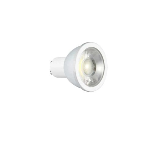 GU10 Halo led spot 5W 2700k warm-wit