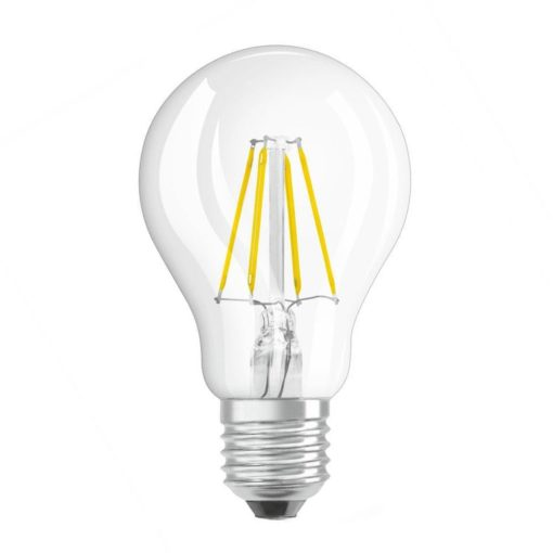 8w led lamp filament
