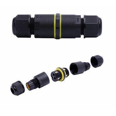 waterdichte-kabel-verbinder-05-1mm2-ip68