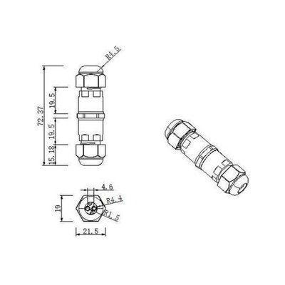waterdichte-kabel-verbinder-ip68-3