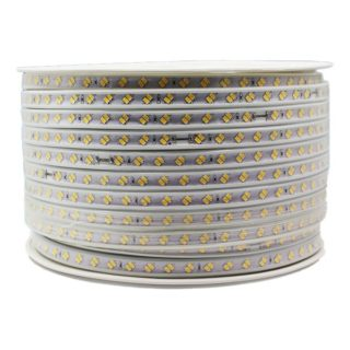 230v led strip 5730smd yarled