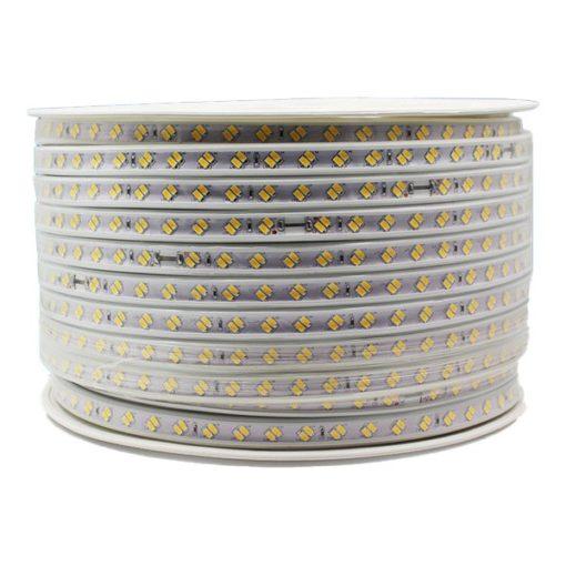 230v led strip 5730smd yarled